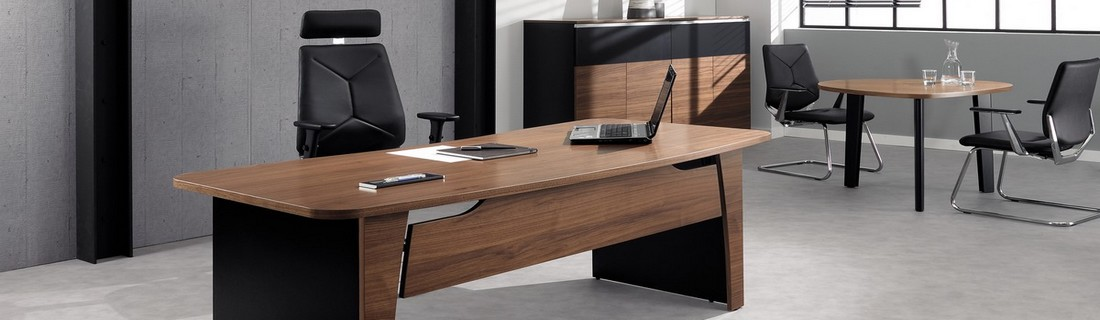 Index mobilier de bureau for Meuble bureau lyon